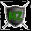 MineZone.biz icon
