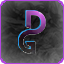 TDGMC Phantom Pixels icon