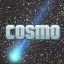 Cosmo Craft icon