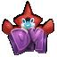 DexMasters icon