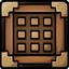 The Mystical Realms icon