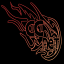 Icon for CCNet | Towny & Factions Minecraft server