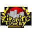 Xironite icon