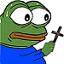 Pepe's Cave icon
