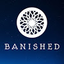 BanishedMC icon