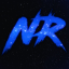 NightRealm icon