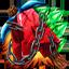 ArcherPvP icon