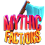 Icon for Mythic Factions Minecraft server
