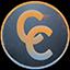 CompensationCraft icon