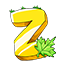 Icon for Zitoria Server Minecraft server