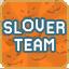 SloverTeam Netowork icon