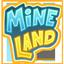 MineLand icon