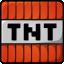 LeapCraft icon