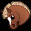 HorseCraft icon