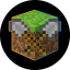 Icon for GenuineMC Minecraft server