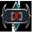 VipCraft icon