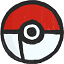 Pokedoom Pixelmon Reforged 6.3.4 icon