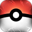 CYS-Pixelmon icon
