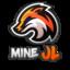 MineJL icon