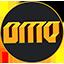 DeviantsMC icon