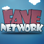 Fave Network [1.8 - 1.13] icon