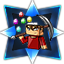 Fortune MC icon