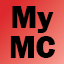 MMC - An adultn Oriented MC Server icon