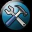 MineSignia icon