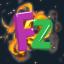 Funzonesmc icon