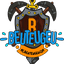 Beuteugeu Server icon