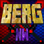 GGCraft icon