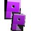 MC PRISON icon