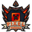 PixelForged icon