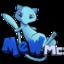 MewMC icon