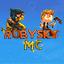 RubySkyMC icon