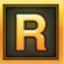Rarecraft icon