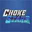Chokestars icon