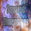 SquaredDimensions icon