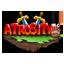 AtrosityMC - (1.8-1.13) icon