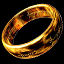 The War of the Ring MC icon