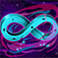 Infinity Miners icon