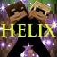 Double Helix icon
