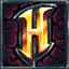 Hypixel icon