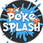 PokeSplash icon