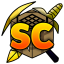 SlivenCraft 1.8-1.12.2 icon