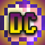 DefianceCraft 2019 icon