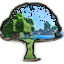 Simplecraft SMP icon