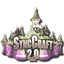 Icon for -- SyncCraft 2.0 -- [1.14.3] Minecraft server