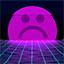 Icon for SadCraft Towny Minecraft server