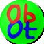 0b0t.org - Minecraft Anarchy Server icon